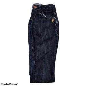 GUESS Premium Denim Jeans *